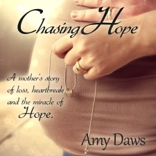 Chasing Hope-Square for ACX2
