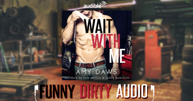funny dirty audio
