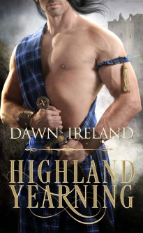 Highland Yearning _505x825