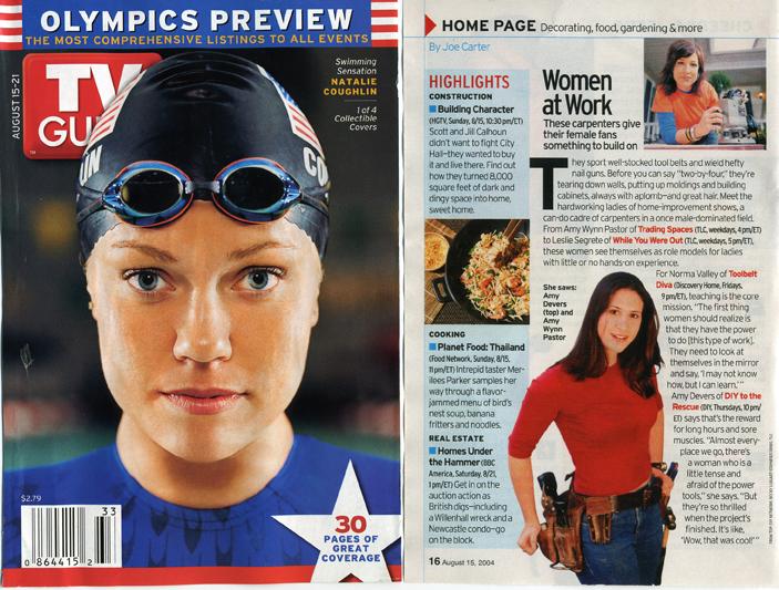 TV Guide 8-15-04_M