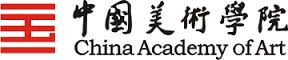 China Academy of art logo