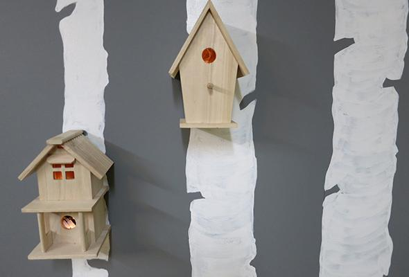wooden-birdhouse-nightlights-1-size-3