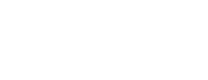 Amy Diebold Photography Logo