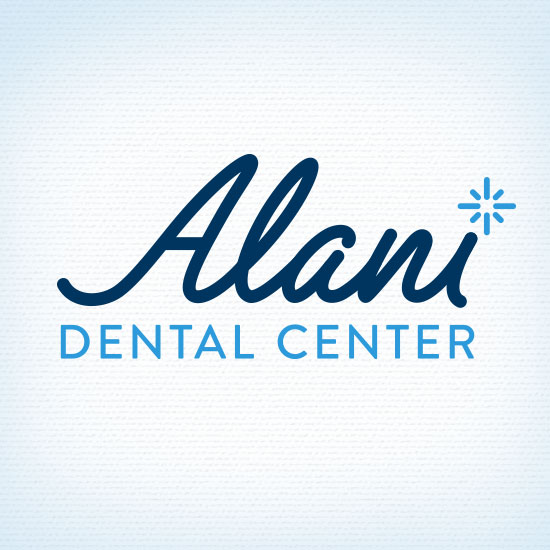 Alani Dental