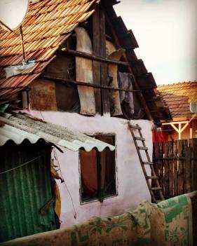 boiu roofs