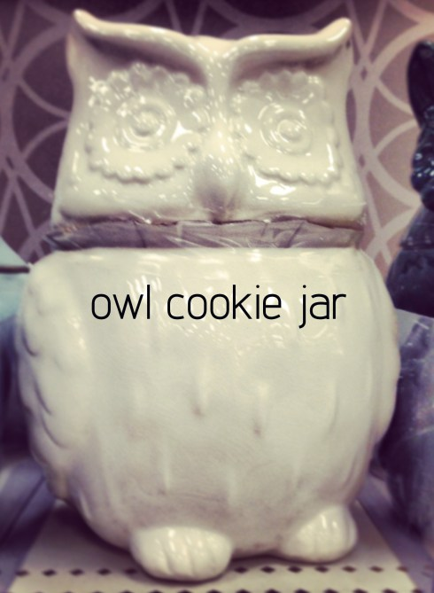 owl-cookie-jar