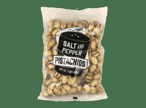 51799-salt-pepper-pistachios-di2