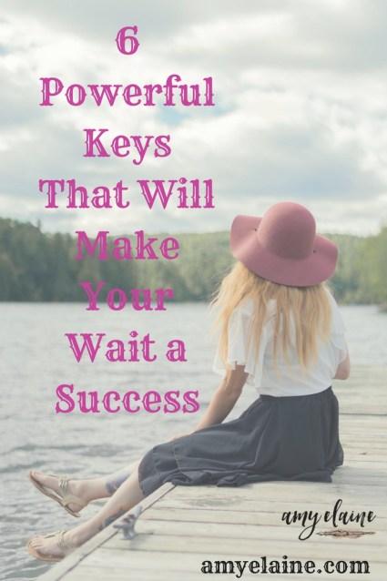 powerful-keys-wait-success