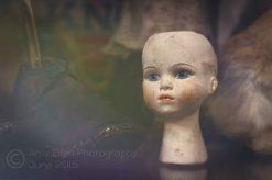 Doll 4 (c)