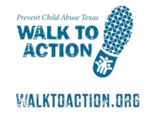Walk to Action Logo