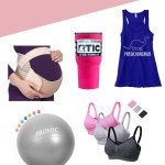 Your third trimester is definitely the trimester that requires the most new items. Your growing size and discomfort and nearing the birth of your child is the main reason. These are my 3rd trimester must haves from a 2 time mom! #3rdtrimestermusthaves #3rdtrimesternecessities #3rdtrimesteritems #thingsforthe3rdtrimester #pregnancymusthaves