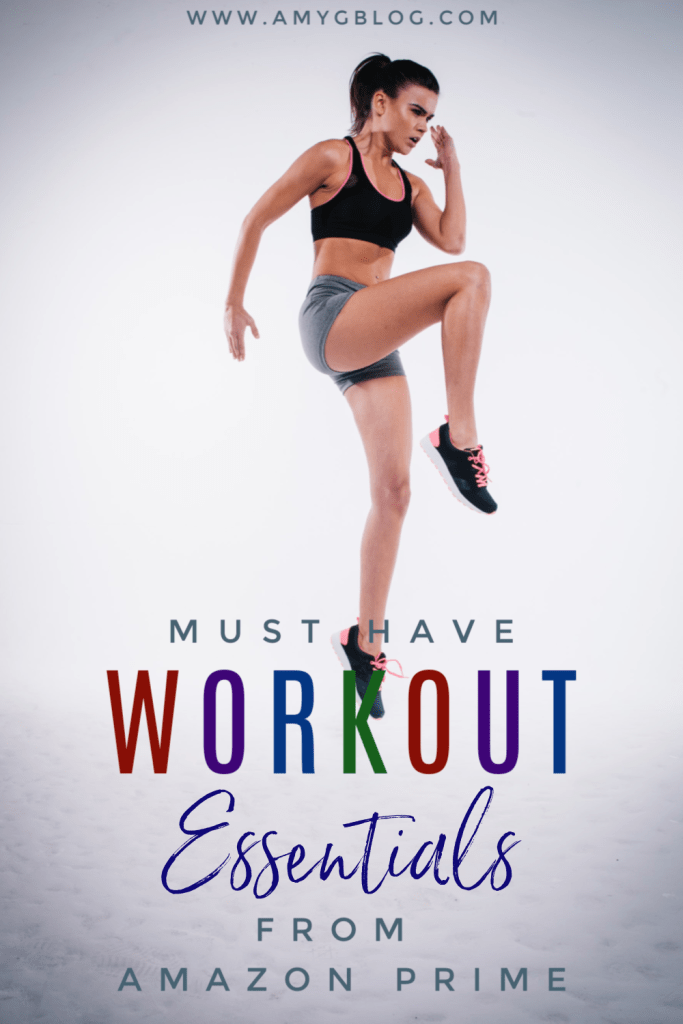 Check out some of the best workout gear that you can find on Amazon Prime! Tops, bottoms and fitness accessories all at reasonable prices. I've included items for all seasons and different types of fitness. Take a look! #workoutgear #fitness #workoutclothes #athleticclothes #athlesiure #favoriteworkoutgear #amazonprime