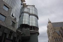 Viennese architecture.6