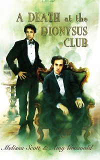 a-death-at-the-dionysus-club-cover-200x320