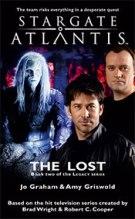SGA-17-Legacy-2-The-Lost-175x285