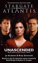 SGA-22-Unascended-Stargate-Atlantis-Legacy-7-175x285