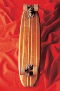 80-Classic Board