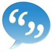 Quotation-Marks - small