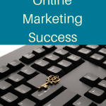 Online Marketing Tips 8 Key Strategies Vitamin Shepherd