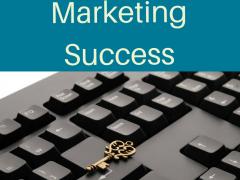 Online Marketing Tips 8 Key Strategies Vitamin Shepherd