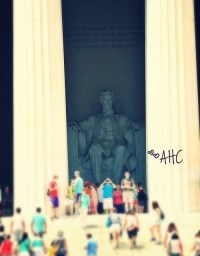 Washington DC Is A Must See Destination