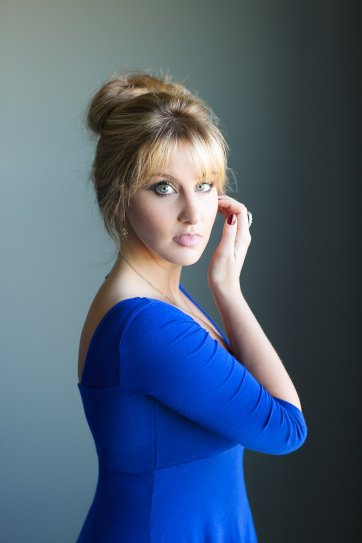Jenny-Berliner-Photography-Amy-Headshots-17