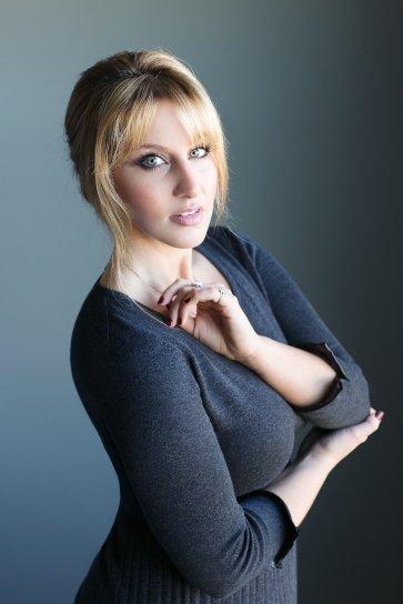 Jenny-Berliner-Photography-Amy-Headshots-8