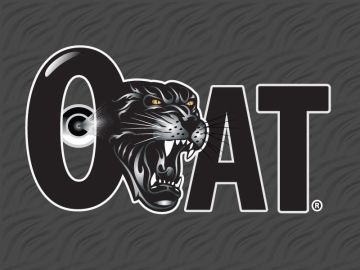 Personal Protection Consultants OCAT