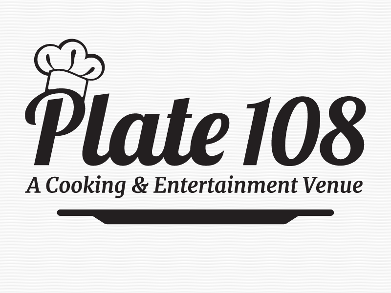 Plate 108