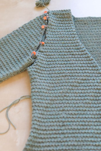 sleeve-cap-seaming-pictures-10