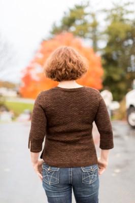 rhinebeck sweater-137