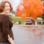 rhinebeck sweater-139