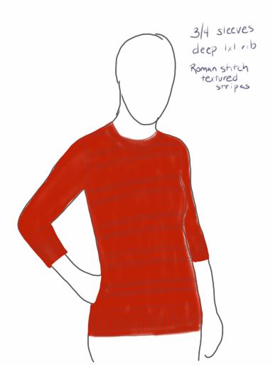 JPKAL-sketch