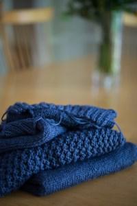 mesh-sweater-1