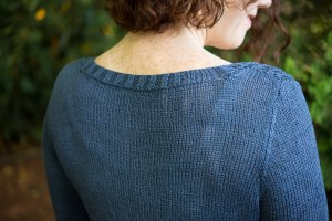 coracle-pullover-final-3