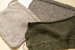 swatch-fabric-2