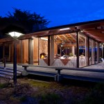 Surf-and-Sand-Exterior-HiRes