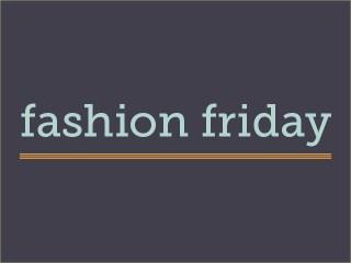 Card_Fashion_Fridays