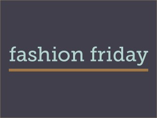 Card_Fashion_Fridays