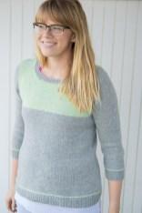 lauren-mint-sweater-2