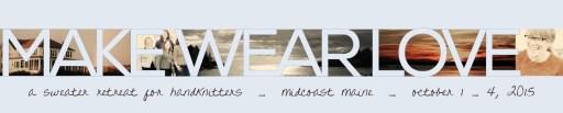 MWL_Newsletter_Header