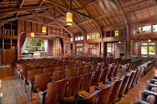 chapel-interior