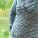 Options KAL-Texture-Front-Detail