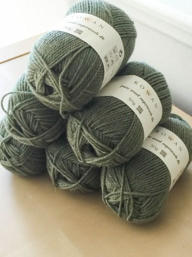 options-kal-yarn-1