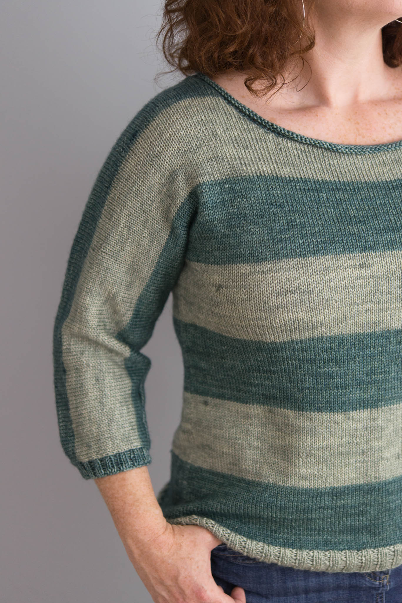 589becd23 Three tips for fearless first sweaters - Amy Herzog Designs