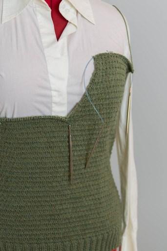 rowan-options-amy-neckline-1