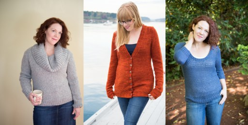 relaxed-fit-sweaters