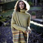 boxy-sweater-5