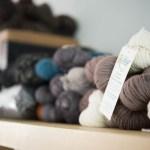 drowning-in-yarn-4