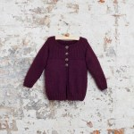 you-can-knit-that-sweaters-15